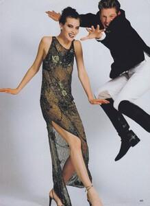 Slip_Weber_US_Vogue_September_1997_12.thumb.jpg.d85841a4f1a9ec9572cc0737cf4f9e6f.jpg