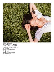 TWISTED-SISTER-1_1000.jpg