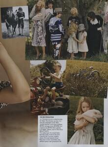 Weber_US_Vogue_November_2006_06.thumb.jpg.5d9538a02419a5f6d06c87199201d520.jpg