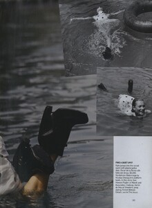 Weber_US_Vogue_November_2006_16.thumb.jpg.0550cf6cf59d987fee39daa69de66071.jpg