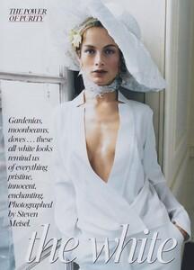 White_Meisel_US_Vogue_March_2002_01.thumb.jpg.65489e5c5aedbac72afcbbb2f2e1e542.jpg