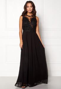 ax-paris-crochet-top-maxi-dress-black_1.jpg