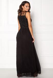 ax-paris-crochet-top-maxi-dress-black_2.jpg