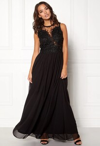ax-paris-crochet-top-maxi-dress-black_result.jpg