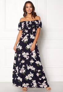 ax-paris-floral-bardot-maxi-dress-navy.jpg