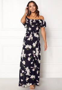 ax-paris-floral-bardot-maxi-dress-navy_1_result.jpg