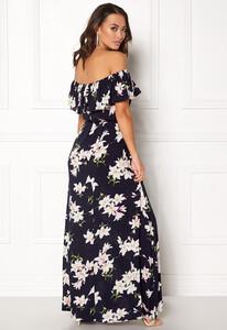 ax-paris-floral-bardot-maxi-dress-navy_2.jpg