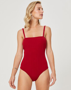 body-tricot-alca-fina-vermelho-queimado-04.jpg