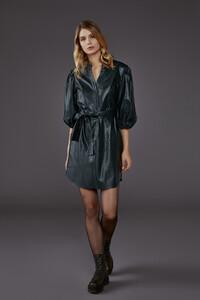 deri-gorunumlu-elbise-elbise-beyliss-5380-15-B_0001.jpg