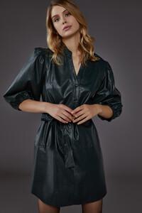 deri-gorunumlu-elbise-elbise-beyliss-5381-15-B.jpg