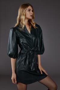deri-gorunumlu-elbise-elbise-beyliss-5382-15-B.jpg