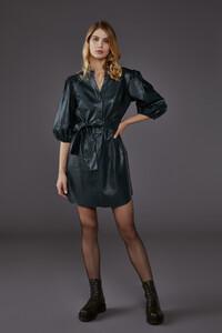 deri-gorunumlu-elbise-elbise-beyliss-5383-15-B.jpg
