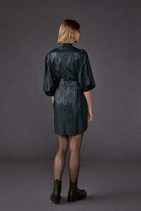deri-gorunumlu-elbise-elbise-beyliss-5384-15-B.jpg