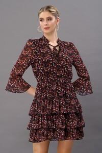 desenli-elbise-elbise-beyliss-6251-16-B_0001.jpg