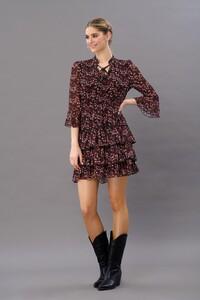 desenli-elbise-elbise-beyliss-6252-16-B.jpg