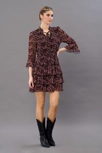 desenli-elbise-elbise-beyliss-6253-16-B.jpg