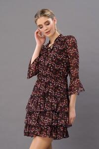 desenli-elbise-elbise-beyliss-6254-16-B.jpg