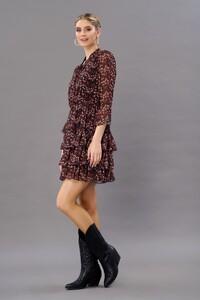 desenli-elbise-elbise-beyliss-6255-16-B.jpg