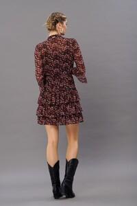 desenli-elbise-elbise-beyliss-6256-16-B.jpg