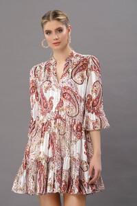 elbise-001103k21040-indirim-beyliss-6822-17-B_0001.jpg