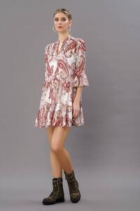 elbise-001103k21040-indirim-beyliss-6823-17-B.jpg