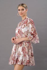 elbise-001103k21040-indirim-beyliss-6824-17-B.jpg