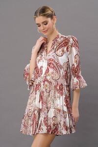 elbise-001103k21040-indirim-beyliss-6825-17-B.jpg
