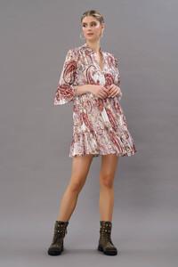 elbise-001103k21040-indirim-beyliss-6826-17-B.jpg