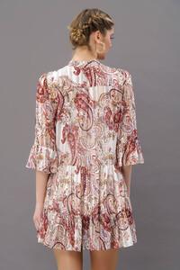 elbise-001103k21040-indirim-beyliss-6827-17-B.jpg