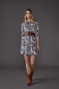 elbise-1545-elbise-beyliss-4403-15-B_0001.jpg
