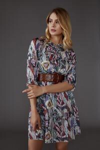 elbise-1545-elbise-beyliss-4404-15-B.jpg