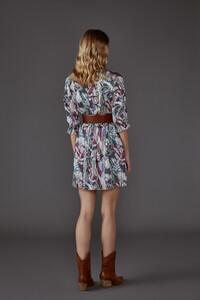 elbise-1545-elbise-beyliss-4436-15-B.jpg