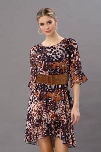 elbise-1622-elbise-beyliss-6263-16-B_0001.jpg