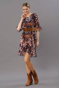 elbise-1622-elbise-beyliss-6264-16-B.jpg