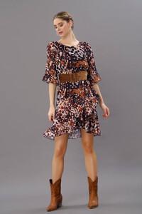 elbise-1622-elbise-beyliss-6265-16-B.jpg