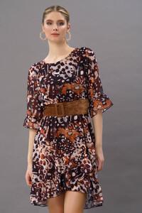 elbise-1622-elbise-beyliss-6266-16-B.jpg