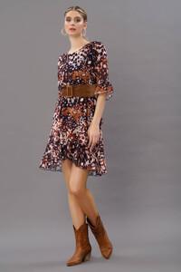 elbise-1622-elbise-beyliss-6267-16-B.jpg