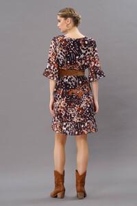 elbise-1622-elbise-beyliss-6268-16-B.jpg