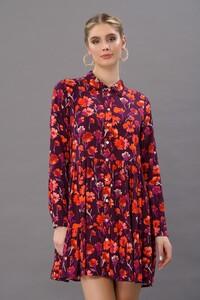 elbise-1623-elbise-beyliss-6258-16-B.jpg