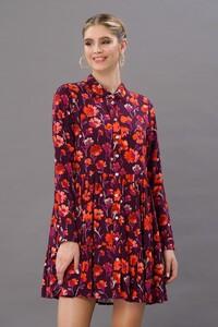 elbise-1623-elbise-beyliss-6259-16-B.jpg
