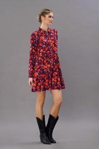elbise-1623-elbise-beyliss-6260-16-B.jpg