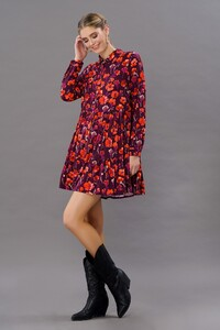 elbise-1623-elbise-beyliss-6261-16-B.jpg