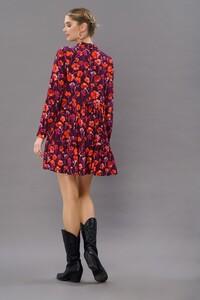 elbise-1623-elbise-beyliss-6262-16-B.jpg