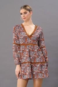 elbise-1625-elbise-beyliss-6276-16-B.jpg
