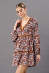 elbise-1625-elbise-beyliss-6277-16-B.jpg