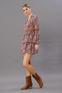 elbise-1625-elbise-beyliss-6278-16-B.jpg
