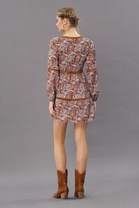elbise-1625-elbise-beyliss-6279-16-B.jpg