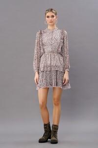 elbise-1646-elbise-beyliss-6292-16-B_0001.jpg