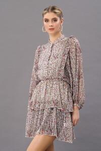 elbise-1646-elbise-beyliss-6293-16-B.jpg