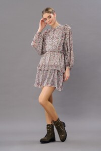 elbise-1646-elbise-beyliss-6294-16-B.jpg